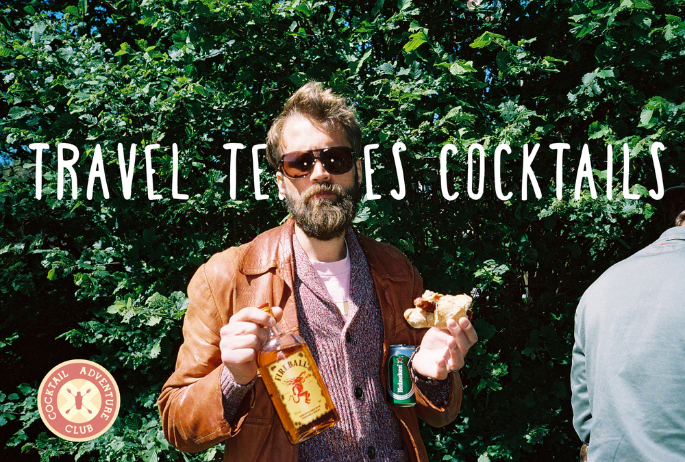 travel teaches cocktails.png