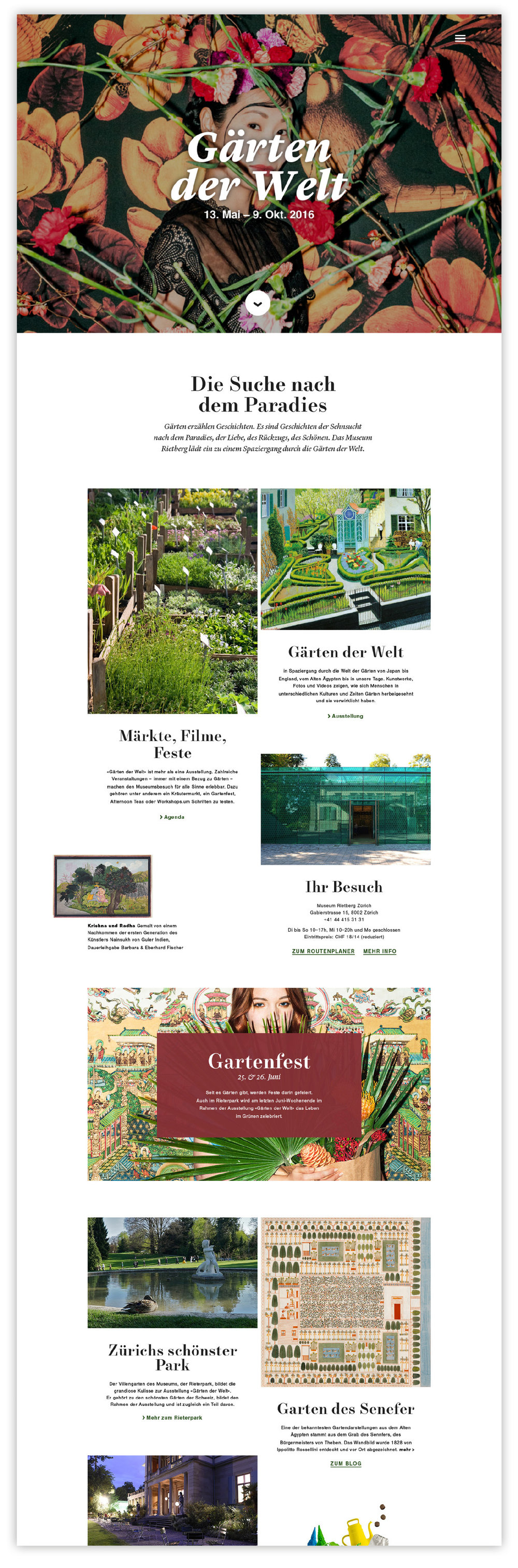 gärten-welt-web.jpg