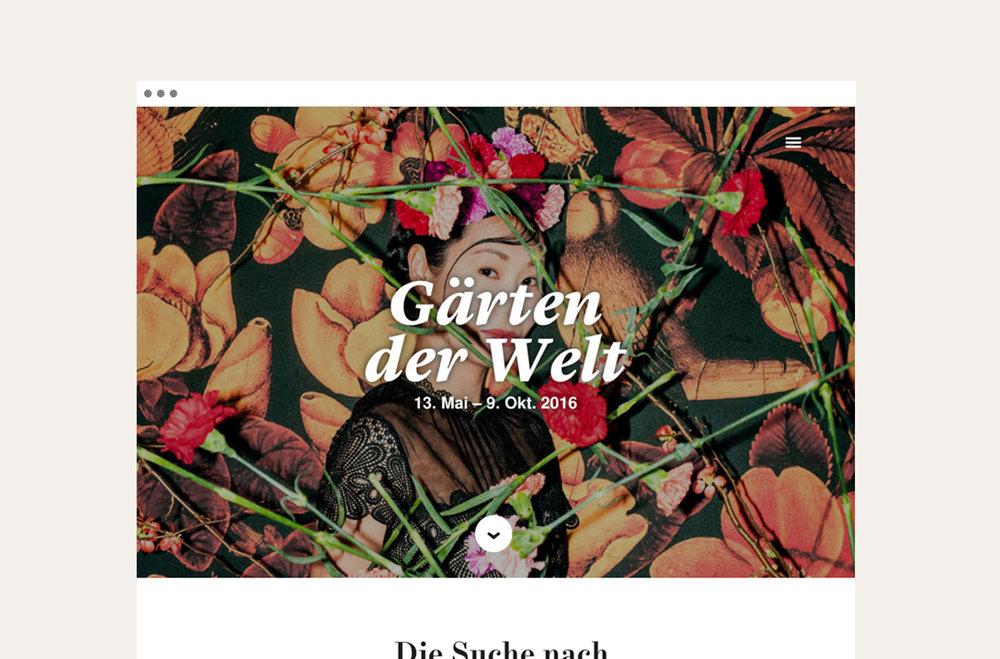 teaser-gärten-1.jpg