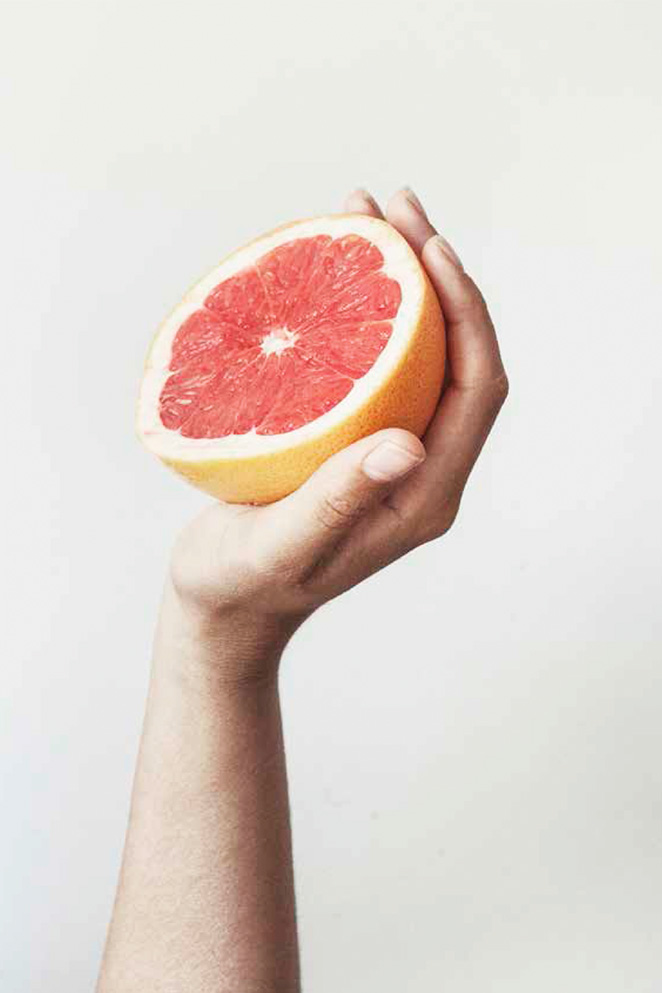 img-orange.jpg