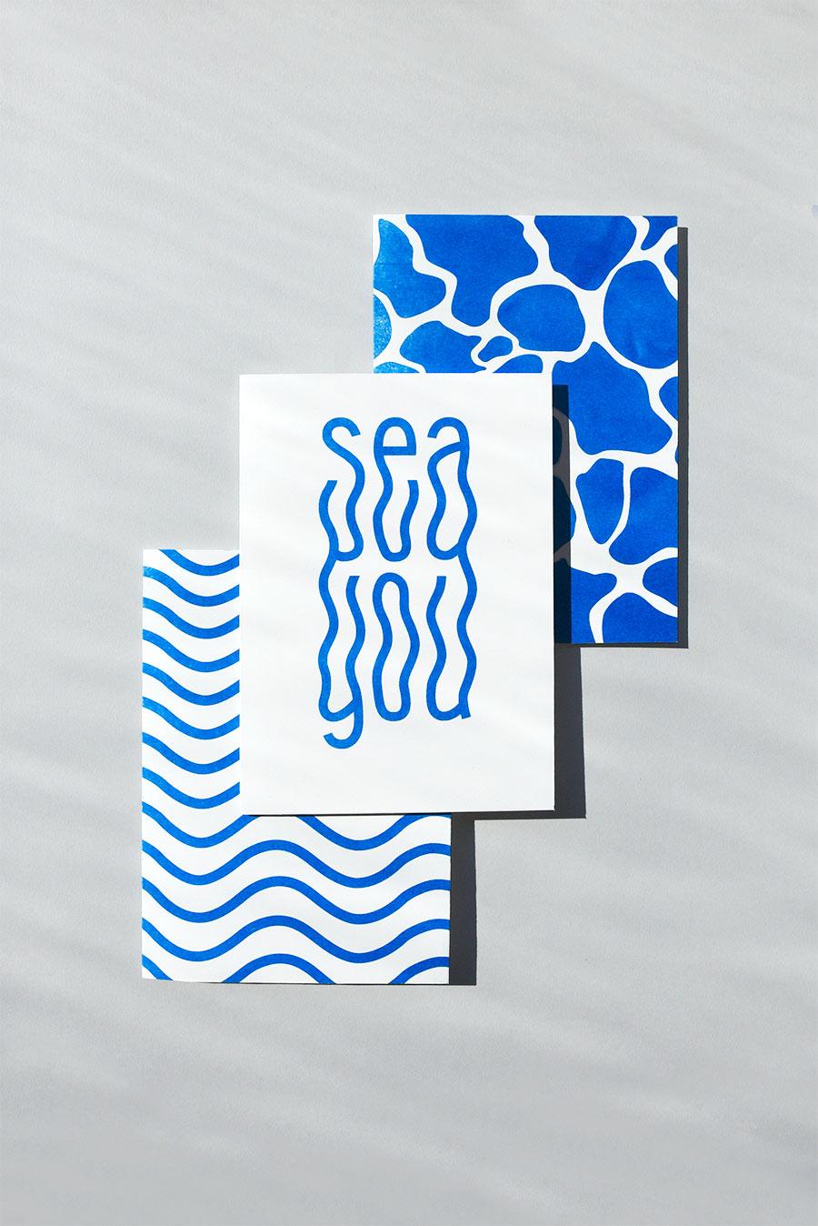 card-3er.jpg