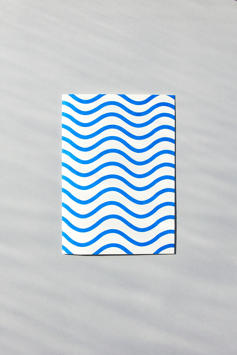 waves-card-4.jpg