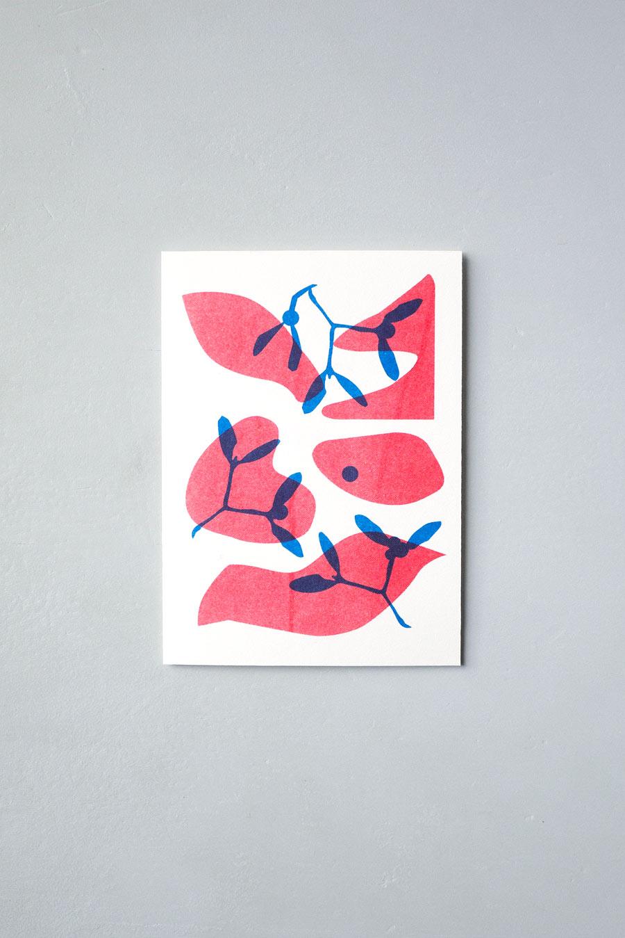 card-kissmas-1-2.jpg