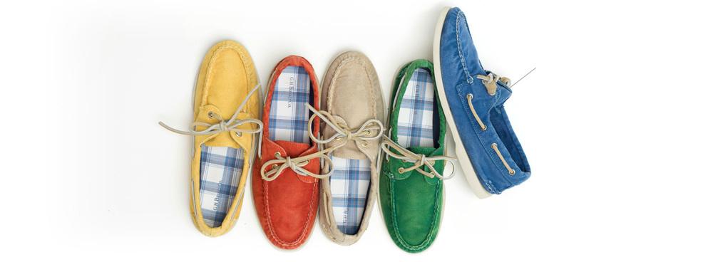 GHB-Shoes.jpg