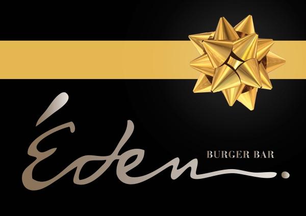 Eden-giftcard-1.jpg