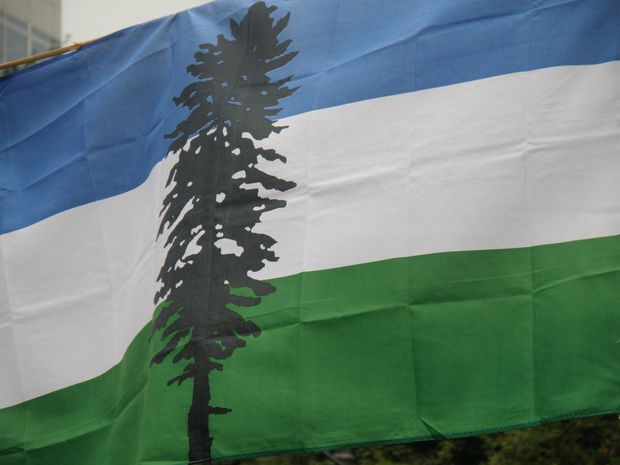 cascadia_flag_by_bleedxrose-d4c4o3q