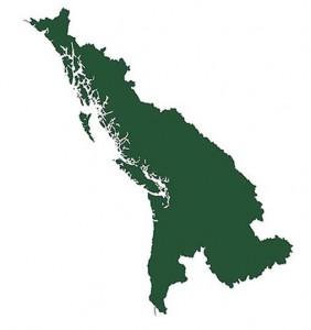Green-Cascadia-282x300