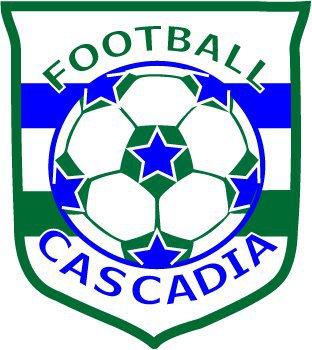football cascadia