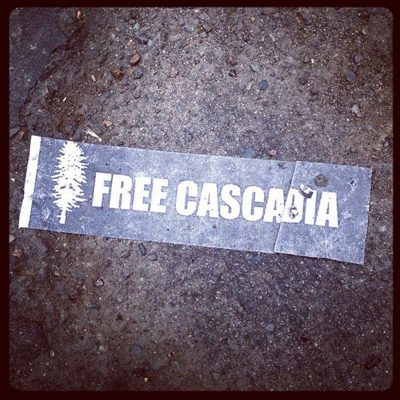 freecascasticker