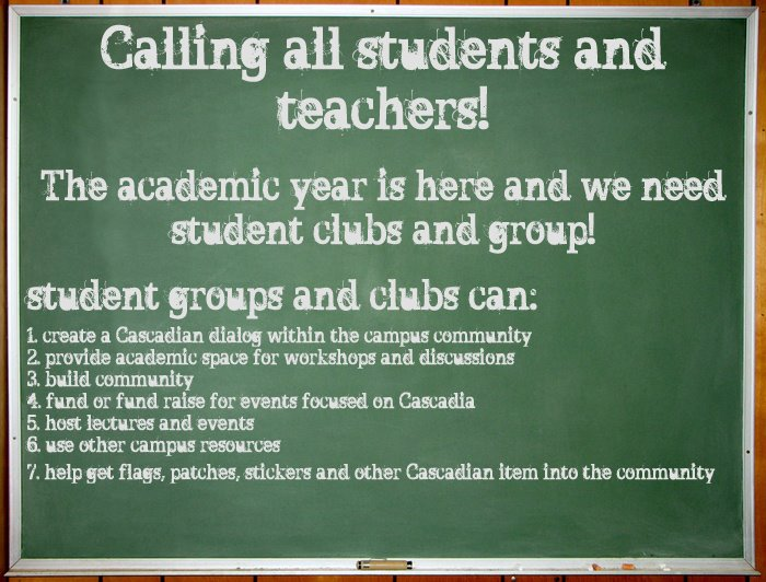 callingallstudents