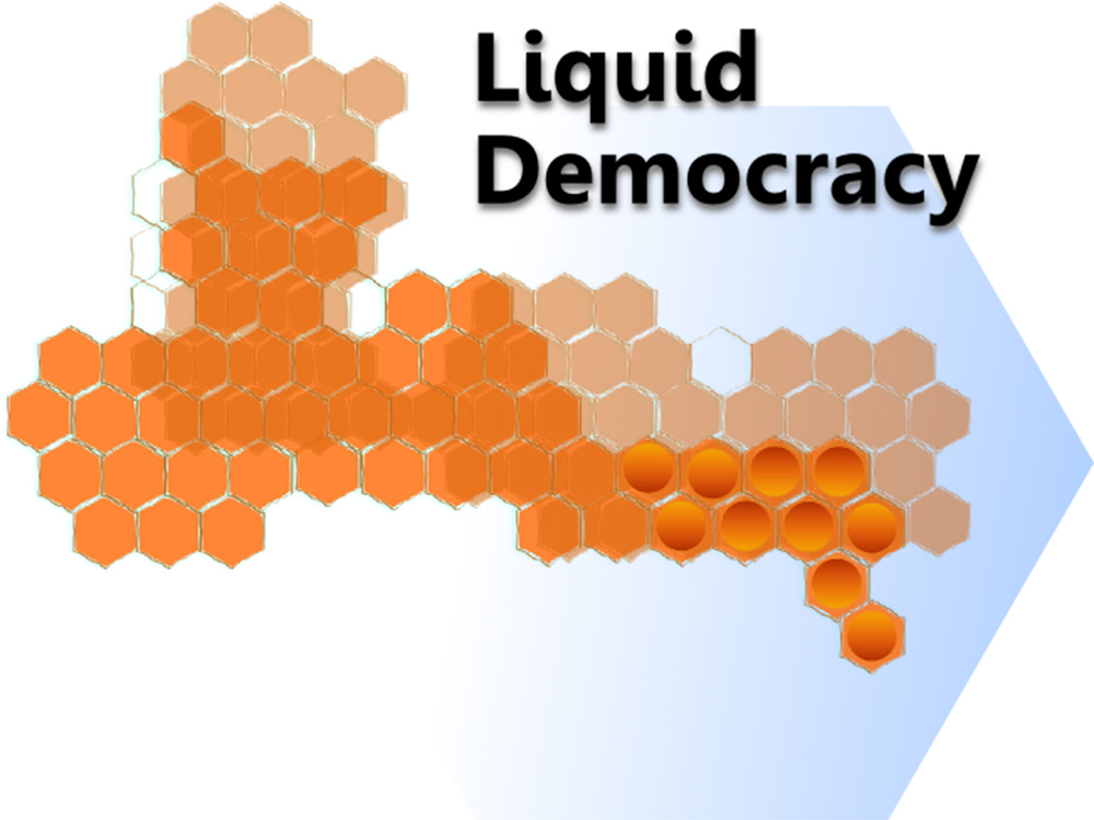 liquid-democracy.jpg