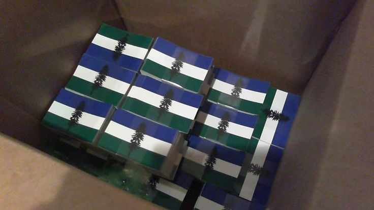 Cascadia Flag Stickers.jpg