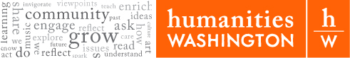 humwa-logo-bright.jpg