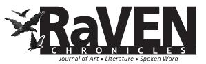 ravchron_large-splab_logo.jpg