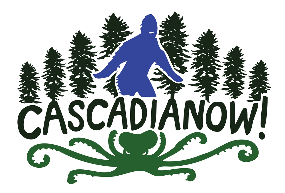 03-lee-robinson-spence-CASCADIANOW_membership_logo_submission_col_leerobsonspence.png