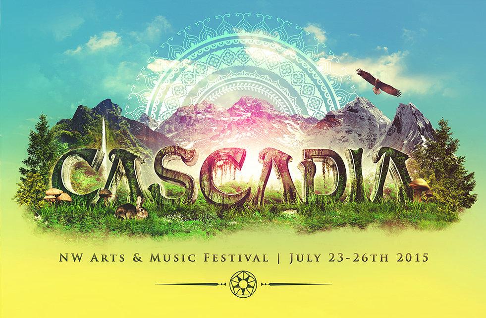 cascadia NW festival.jpg