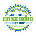 cascadia dirt cup.jpeg