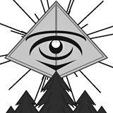 cascadia illuminati logo.jpg