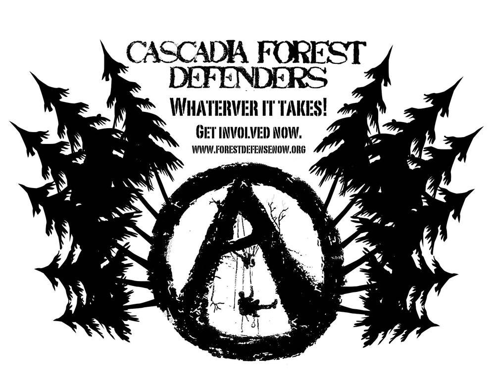 cascadia forest defenders logo.jpg