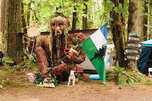 CascadiaNow Sasquatch NW Festival.jpg