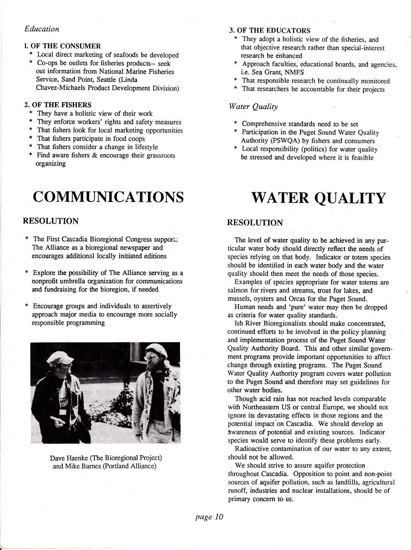 Cascadia Bioregional Congress 1986 Proceedings_0010.jpg