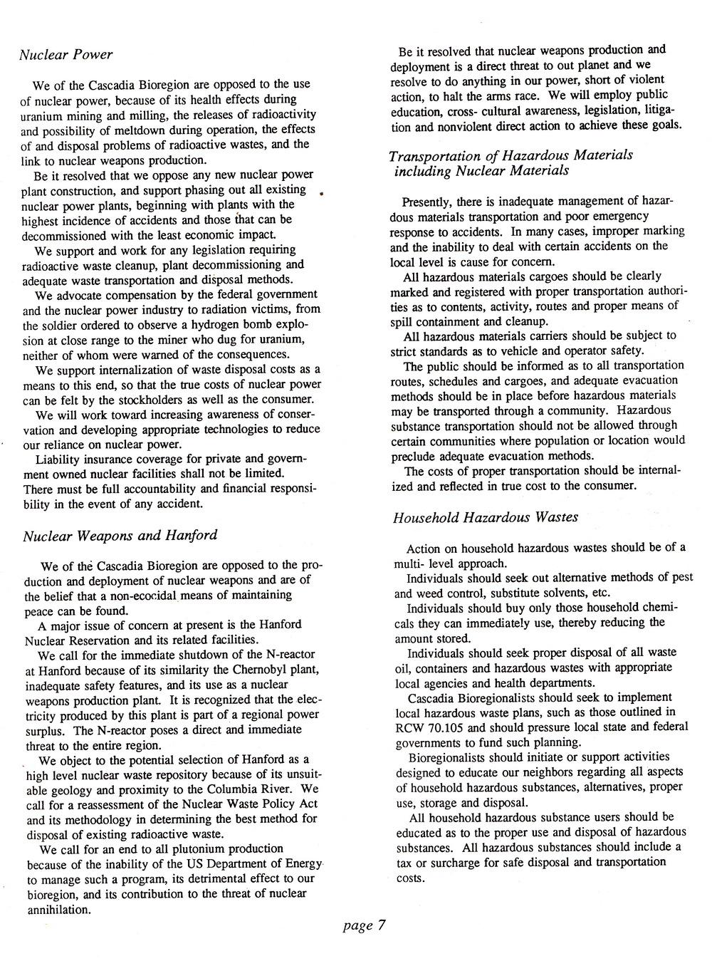 Cascadia Bioregional Congress 1986 Proceedings_0007.jpg