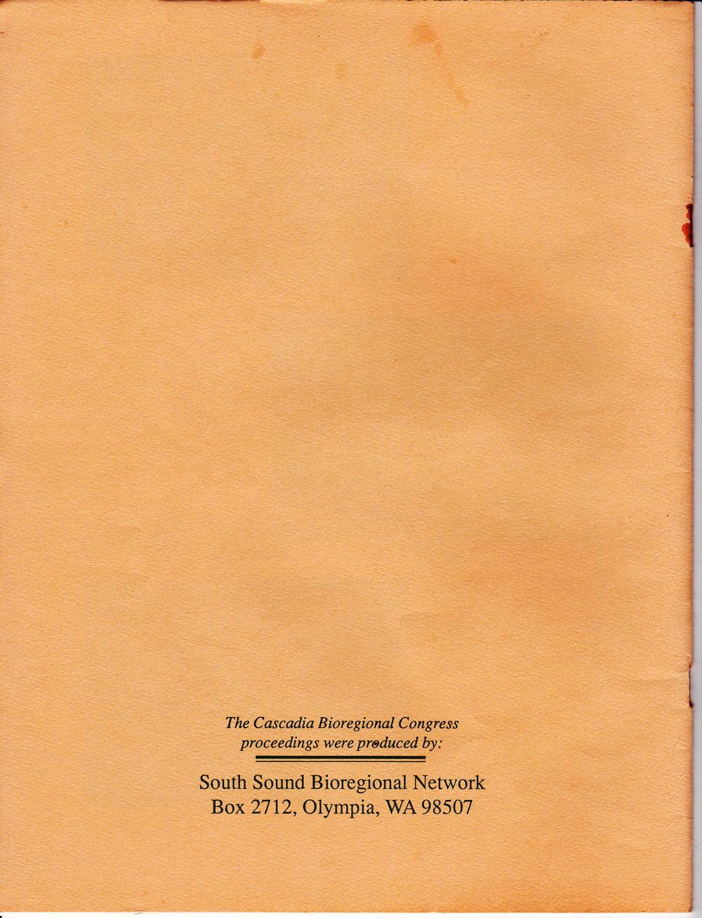 Cascadia Bioregional Congress 1986 Proceedings_0015.jpg