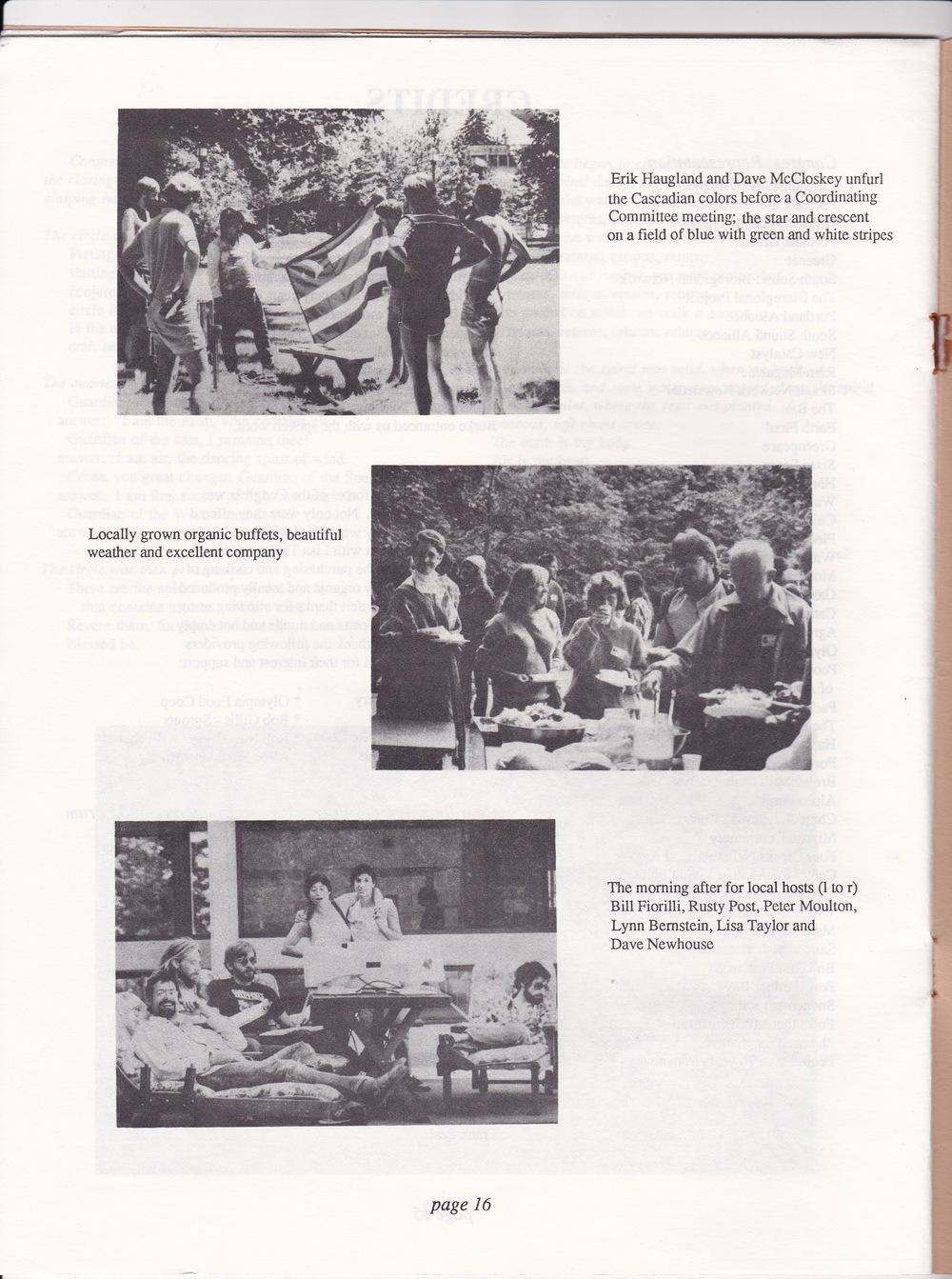 Cascadia Bioregional Congress 1986 Proceedings_0014.jpg