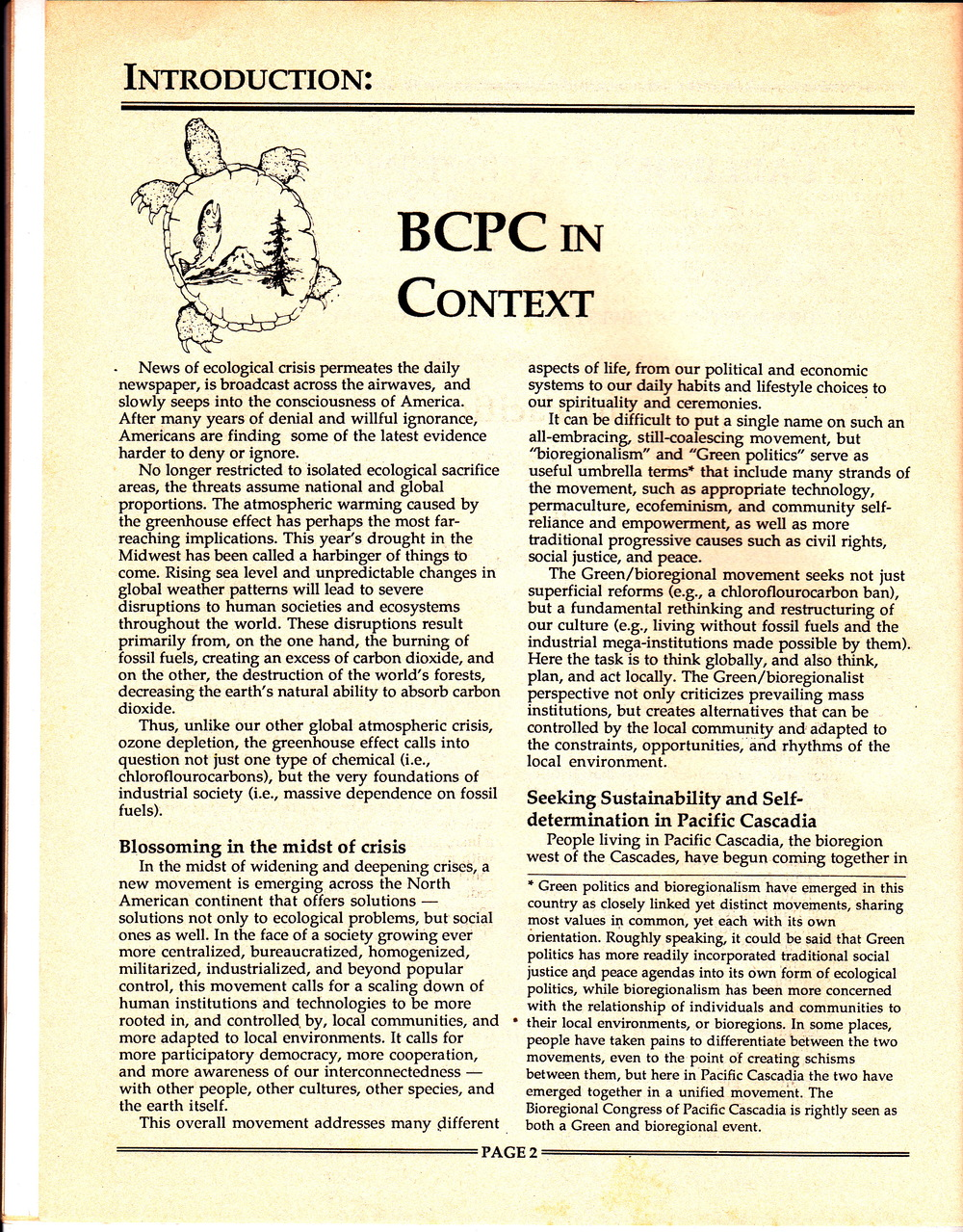 Cascadia Bioregional Congress 1986 Proceedings_0022.jpg