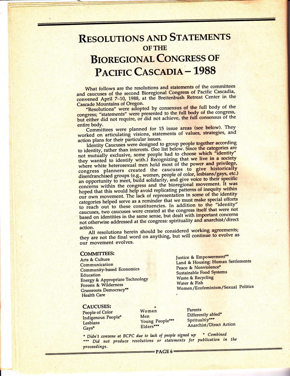 Cascadia Bioregional Congress 1986 Proceedings_0026.jpg