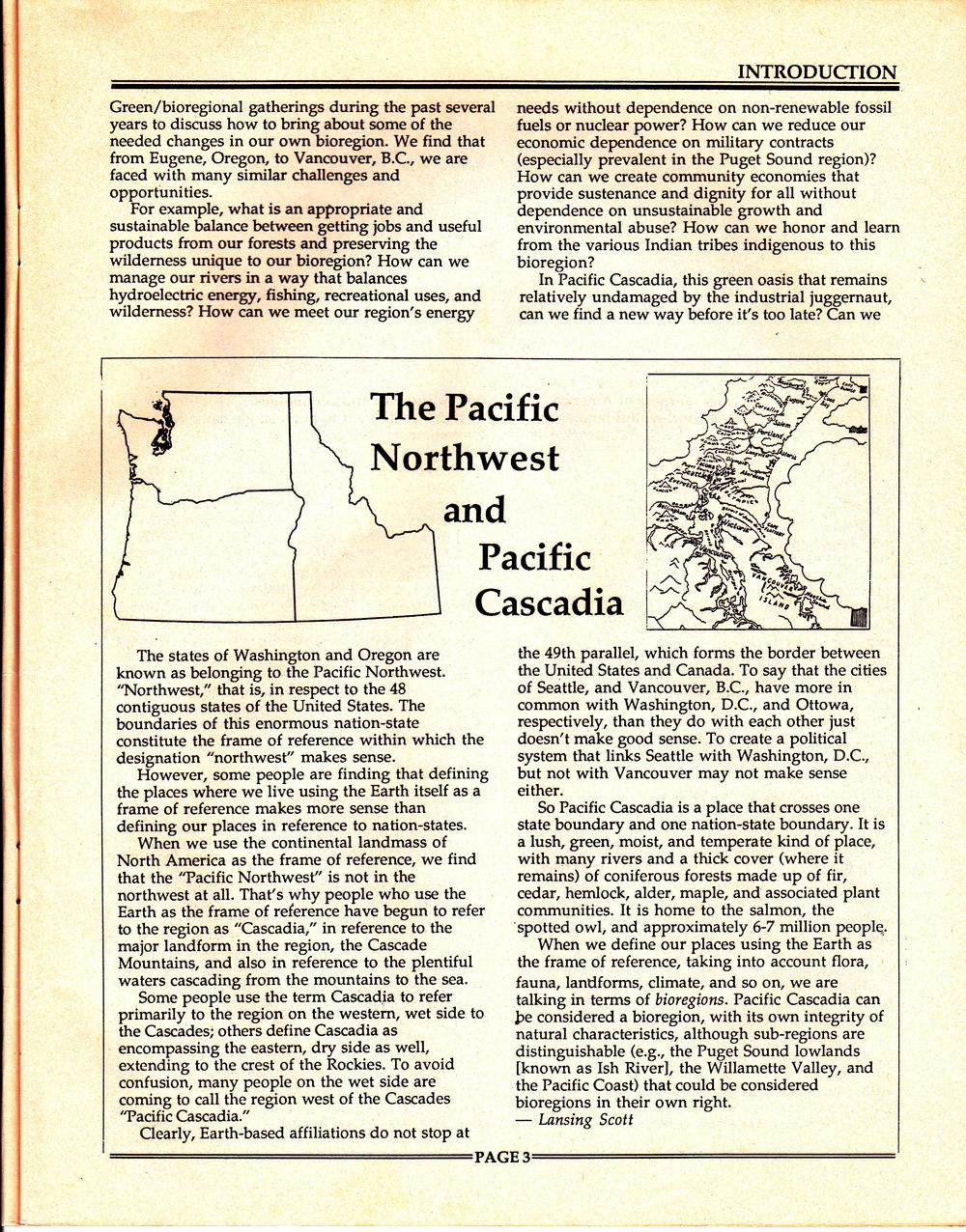 Cascadia Bioregional Congress 1986 Proceedings_0023.jpg