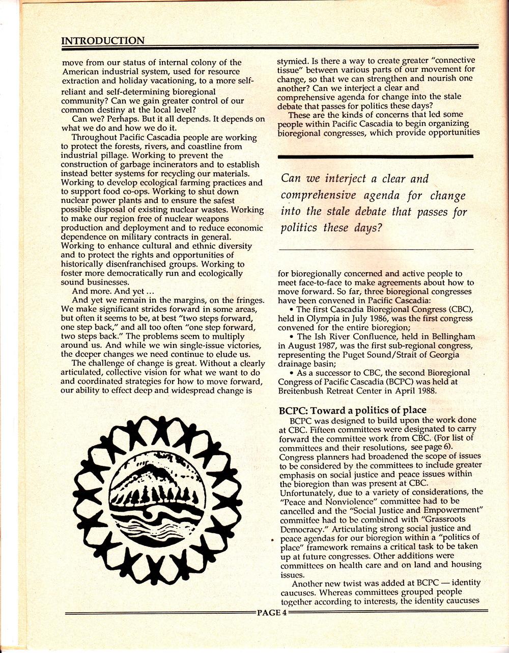 Cascadia Bioregional Congress 1986 Proceedings_0024.jpg