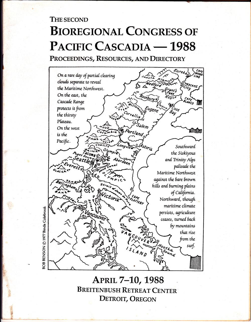 Cascadia Bioregional Congress 1986 Proceedings_0019.jpg