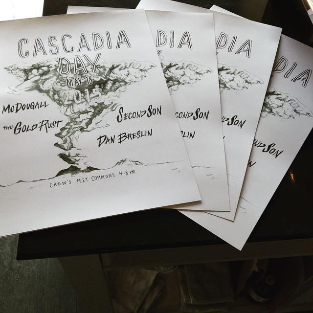 CascadiaDayMay18
