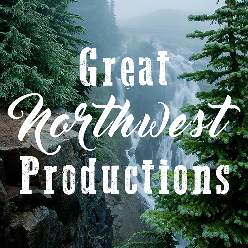 greatpacificnorthwestproductions