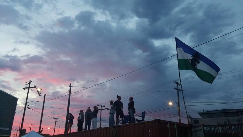 cascadia flag.jpg