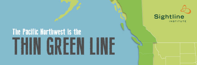 Thin-Green-Line-Email-Header.jpg