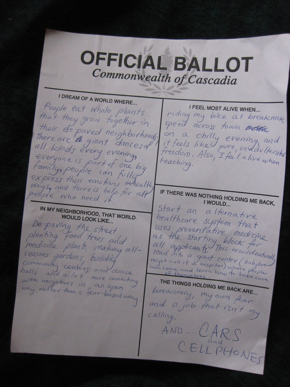 Official-Ballot.jpg