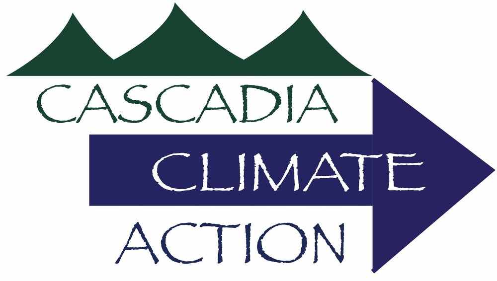 CCA Logo Avatar sm.jpg