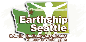 Earthship Seattle Visitors Center Cascadianow