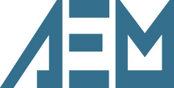 AEM_logo copy.jpg