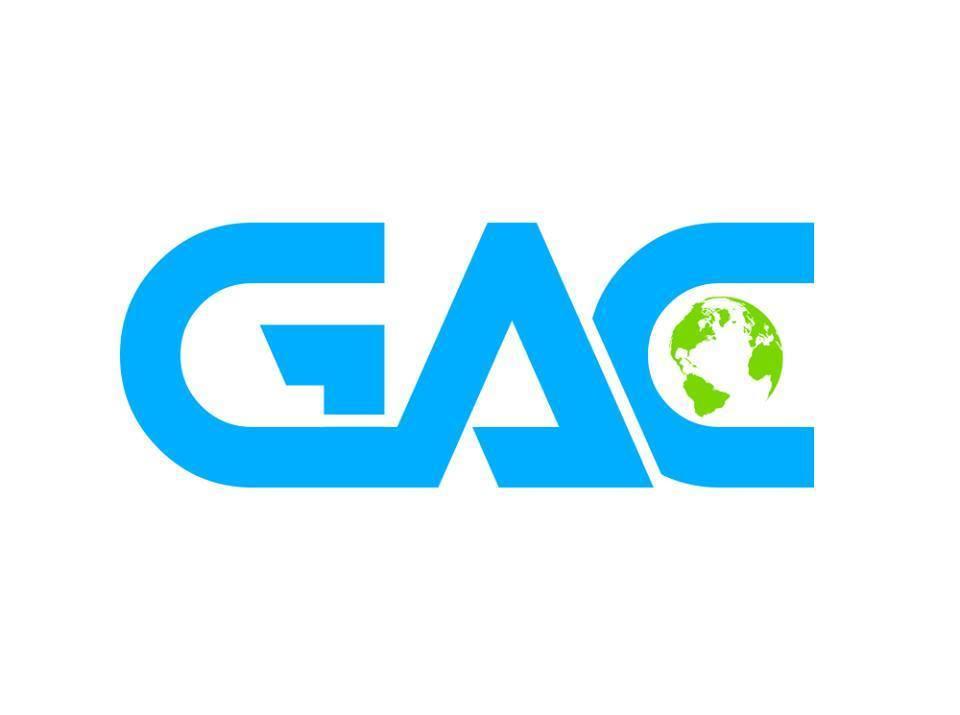 GAC logo (1).jpg