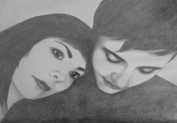 drawing us.jpg