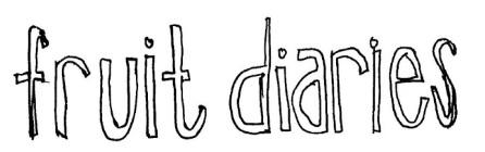 fruit diaries logo.jpg