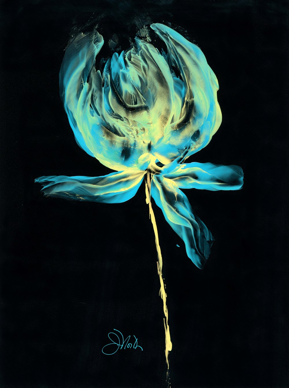 Iris Royalty SIG.jpg