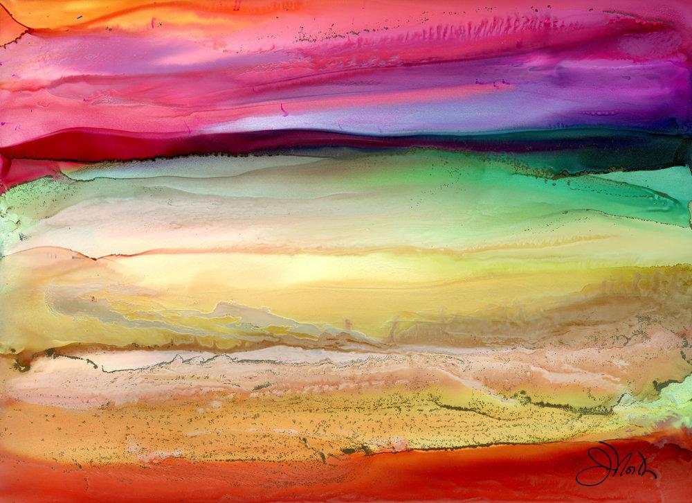 Desert Song SIG.jpg
