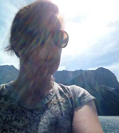 LauraErdman_Selfie.jpg