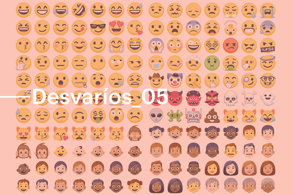 desvarios_05.png