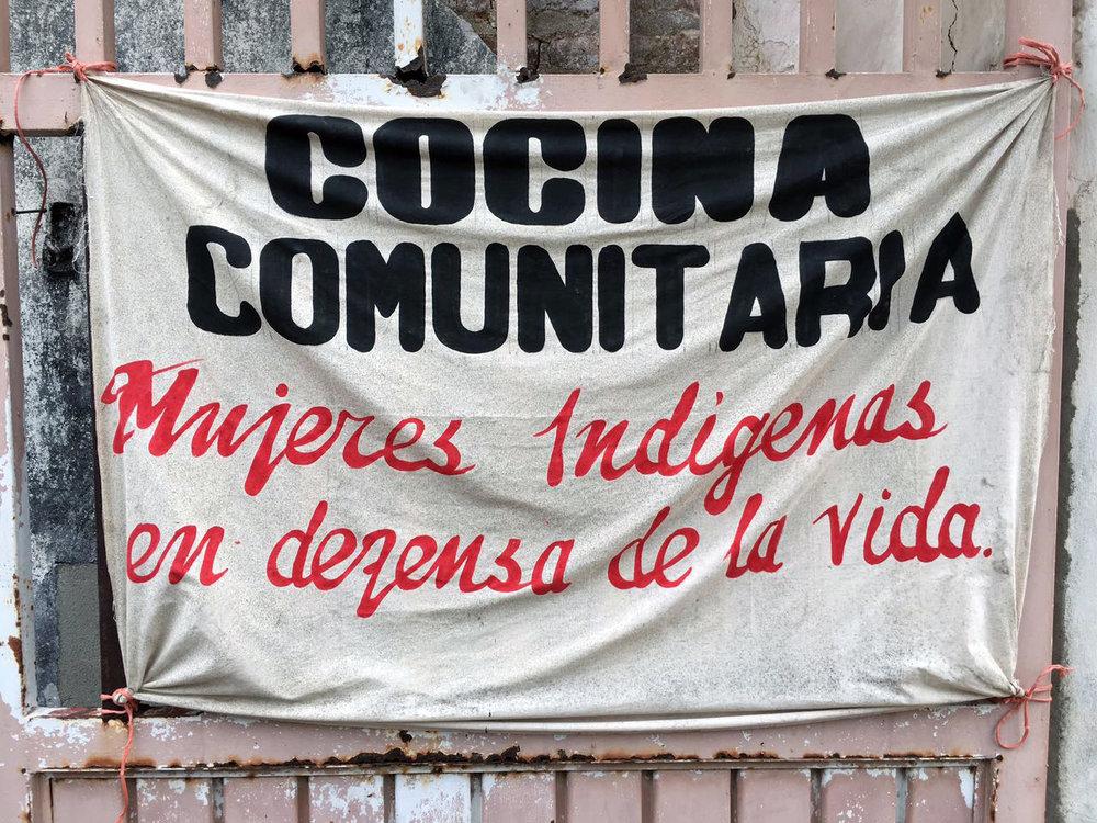 Oaxaca-03.jpg