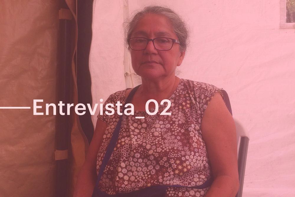 Entrevistas02.jpg